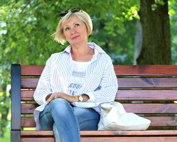 services-menopause-photo